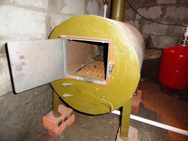 Raccord galva chauffage devis travaux gratuit charleville mezieres rouen ajaccio soci t ibrq - Brico depot charleville mezieres ...