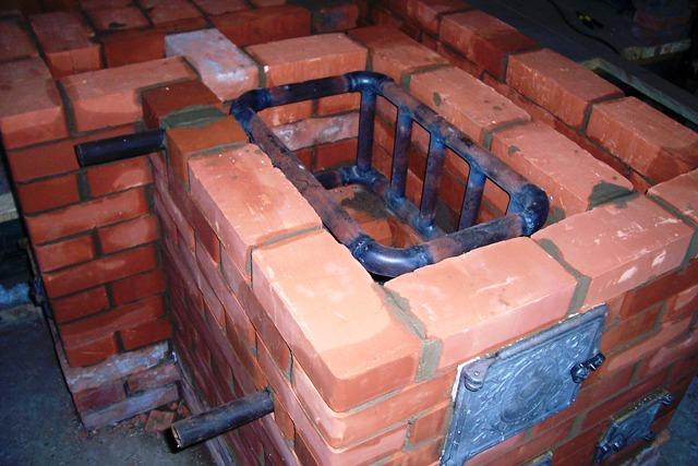 Печи котлы с теплообменником Кожухотрубный конденсатор ONDA CT 656 Иваново