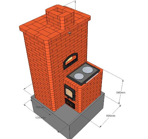 Проектирование домов онлайн  Строительство деревянных домов